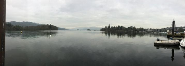 Lakes 13