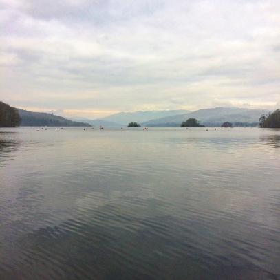 Lakes 14