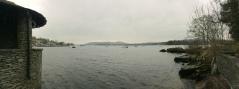 Lakes 15
