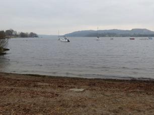 Lakes 25