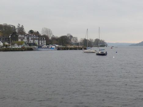 Lakes 26