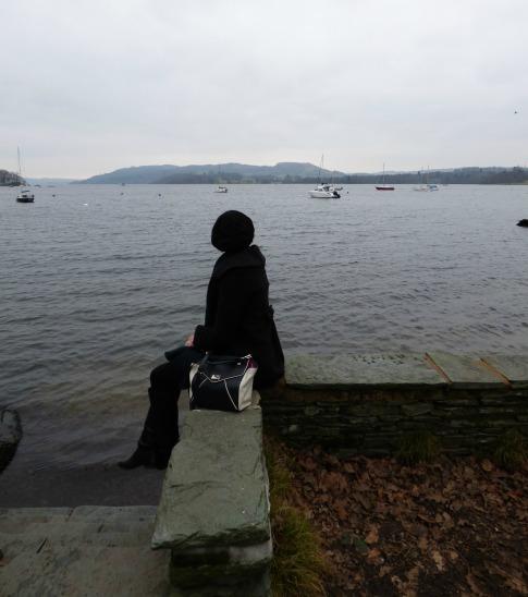 Lakes 28