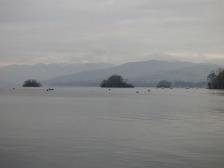 Lakes 39