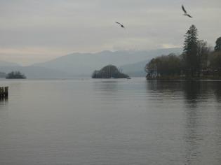 Lakes 41