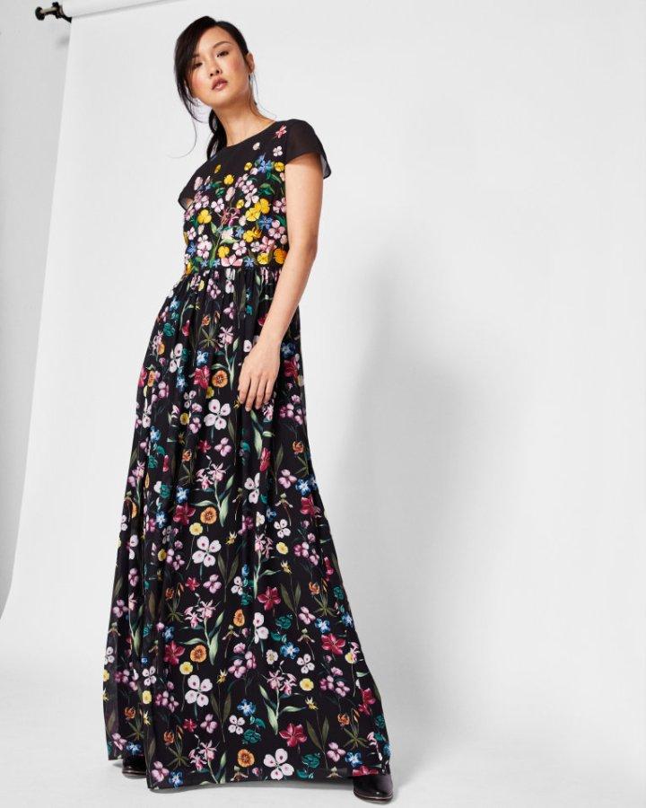 Mariz Dress 1