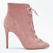 Ankle Boots 1 NL