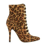 Ankle Boots 10 Ravel