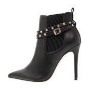 Ankle Boots 13 Faith
