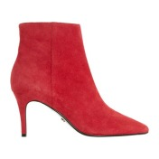 Ankle Boots 14 Osha