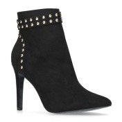 Ankle Boots 2 KG