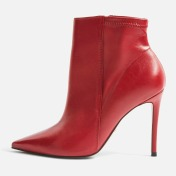 Ankle Boots 5 Topshop