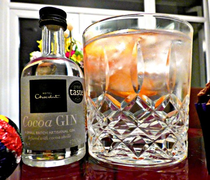 Cocoa Gin 1.jpg