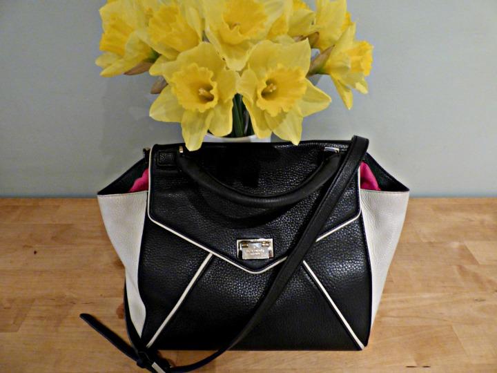 In My Bag 9