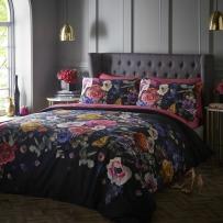 Florianna Duvet Set, £50-£90