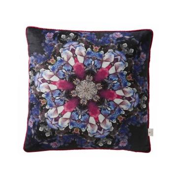 Florianna Cushion, £22