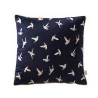 Hummingbird Cushion, £22