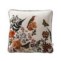 Botanical Cushion, £22