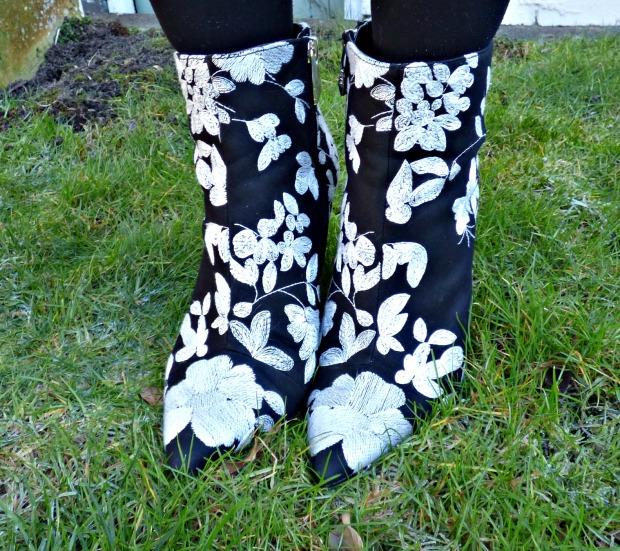 Winter Blossoms 11