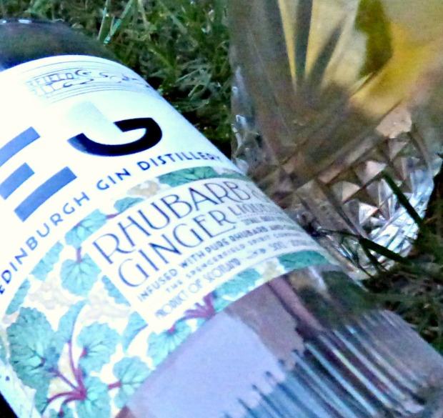 Edinburgh Gin 2.jpg
