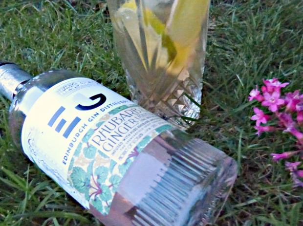 Edinburgh Gin 3