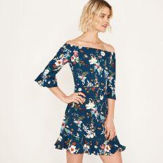 Bardot Dress, £46
