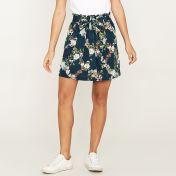 Mini Skirt, £35