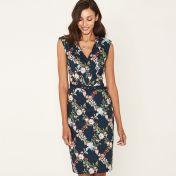 Pencil Dress, £60