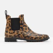 Rockingham Boots, £34.95