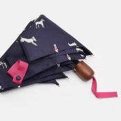 Packaway Brolly, £21.95
