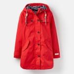 Coast Mid Jacket, £109