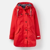 Coast Mid Jacket, £109