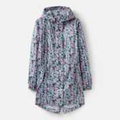 Golightly Jacket, £44.95