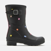 Molly Wellies, £44.95