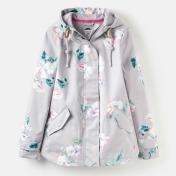 Coast Jacket, £89.95