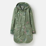 Coastline Jacket, £139