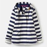 Coast Jacket £89.95