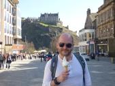 Edinburgh 11