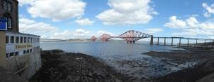 Edinburgh 21