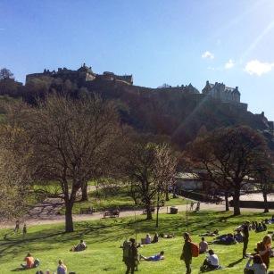 Edinburgh 23