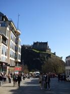 Edinburgh 5