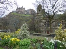 Edinburgh 6