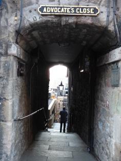Edinburgh 9