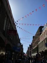 Edinburgh1