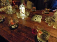 Gin Tour 3