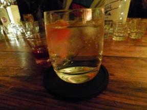 Gin Tour 5