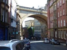 Newcastle 19