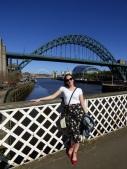 Newcastle 21