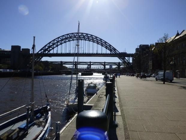 Newcastle 23.jpg