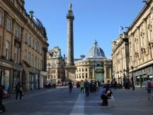 Newcastle 24