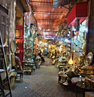 Marrakech 12